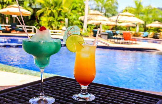 фото Casa Roland Marina Resort изображение №14