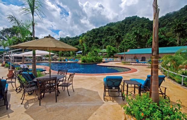 фото отеля Casa Roland Marina Resort изображение №9