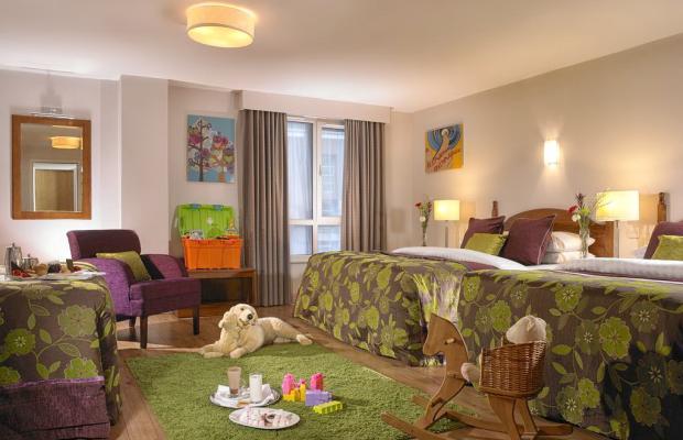 фото отеля Camden Court изображение №5