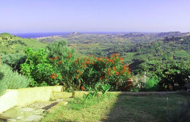 фото Villa Forestata изображение №38