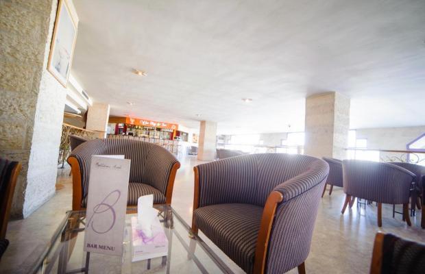 фото отеля Bethlehem Hotel изображение №9