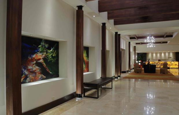 фотографии Wyndham San Jose Herradura Hotel & Convention Center изображение №8