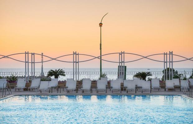 фото Leonardo Hotel Ashkelon изображение №10
