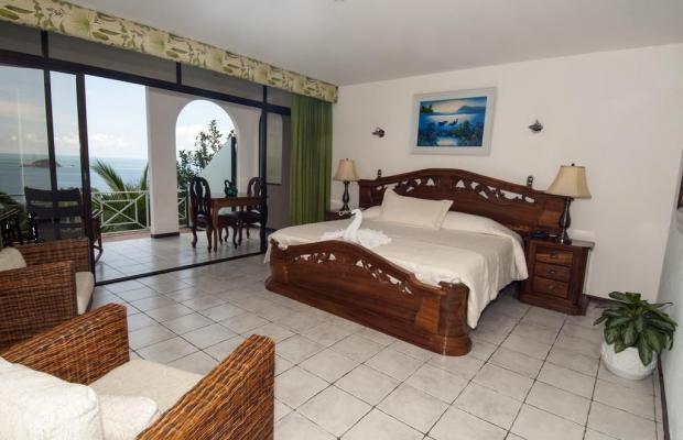 фотографии La Mansion Inn изображение №24