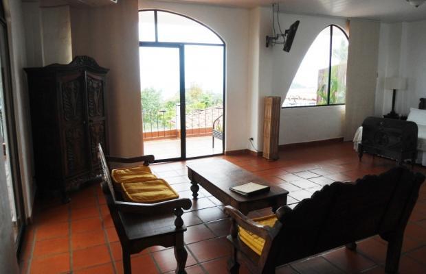 фото отеля La Mariposa изображение №25