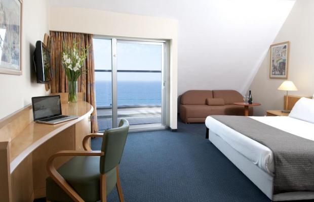 фото отеля Holiday Inn Ashkelon изображение №29