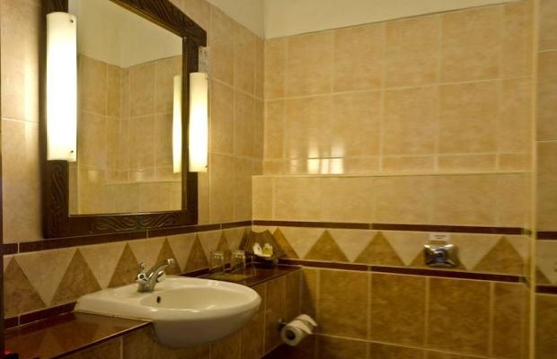 фотографии отеля Sentrim Castle Royal изображение №19