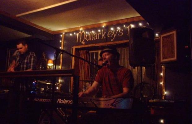 фото Foyles Hotel изображение №2