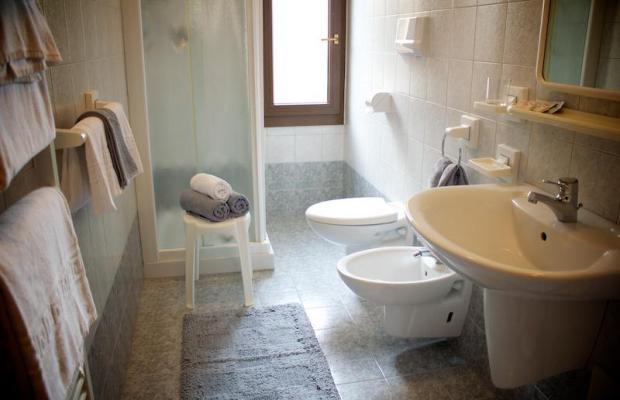 фотографии отеля Rosa изображение №27