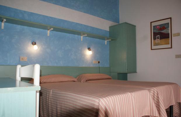 фото отеля Rosa изображение №25