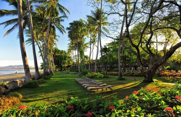фотографии Tamarindo Diria Beach & Golf Resort изображение №20