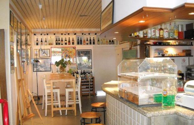 фотографии отеля Rosmary изображение №19