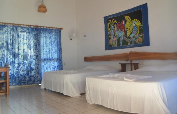 фото Hotel Pochote Grande изображение №14