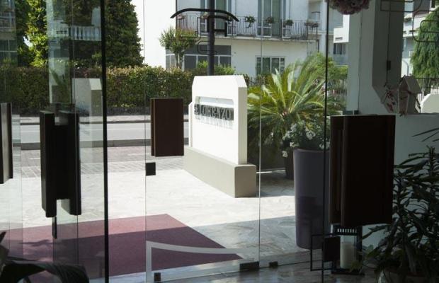 фото отеля San Lorenzo изображение №9