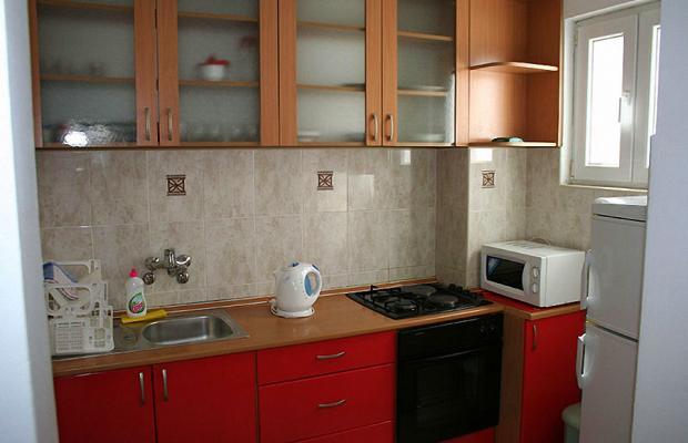 фотографии отеля Casa Mis изображение №11