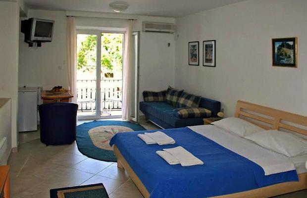 фотографии отеля Casa Mis изображение №3