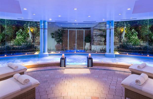 фотографии Herods Vitalis Spa Hotel Eilat a Premium collection by Leonardo Hotels изображение №32