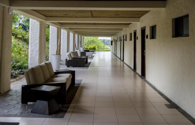 фото Villas Sol изображение №14