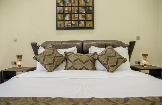 фото The Landmark Suites изображение №22
