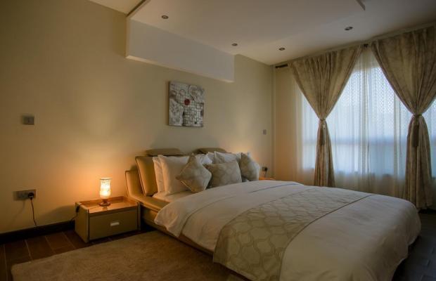 фотографии The Landmark Suites изображение №8