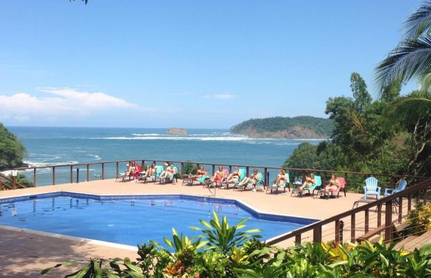 фото отеля Guanamar изображение №13