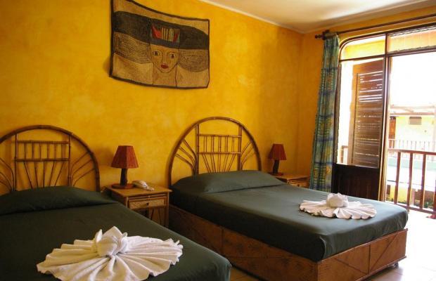 фото отеля Giada изображение №13