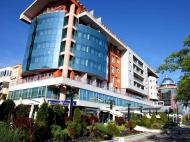 Best Western Premier Hotel Montenegro, 4*