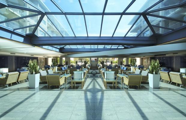 фото Aqua Hotel Onabrava & Spa изображение №50