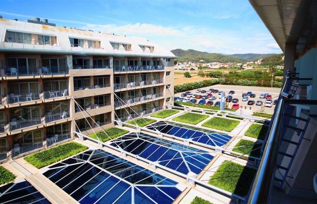 фотографии отеля Aqua Hotel Onabrava & Spa изображение №47