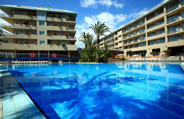фото отеля Aqua Hotel Onabrava & Spa изображение №41