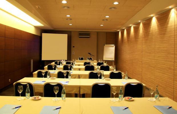 фотографии Aqua Hotel Onabrava & Spa изображение №16