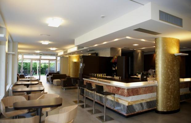 фотографии отеля Eraclea Palace изображение №43