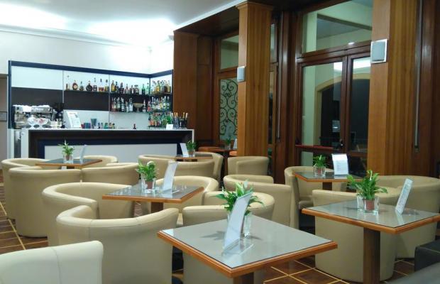 фотографии Hotel Flora изображение №8