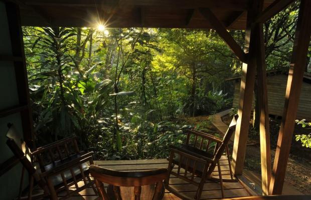 фото отеля Suital Lodge изображение №13