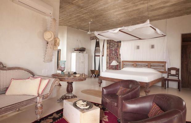 фото отеля The Majlis Lamu Ltd изображение №25
