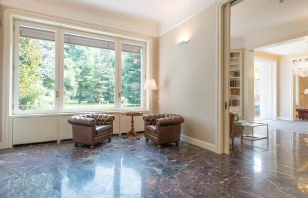 фото MiniHotel Tiziano изображение №30