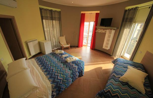 фото отеля B&b Napoli - Sweet Sleep Napoli изображение №29