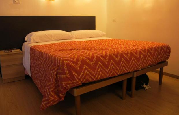 фото B&b Napoli - Sweet Sleep Napoli изображение №10