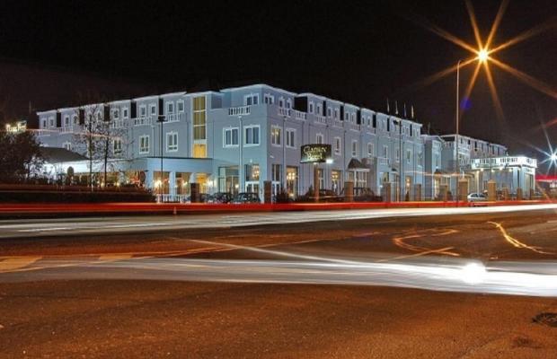 фото отеля Clanree изображение №21
