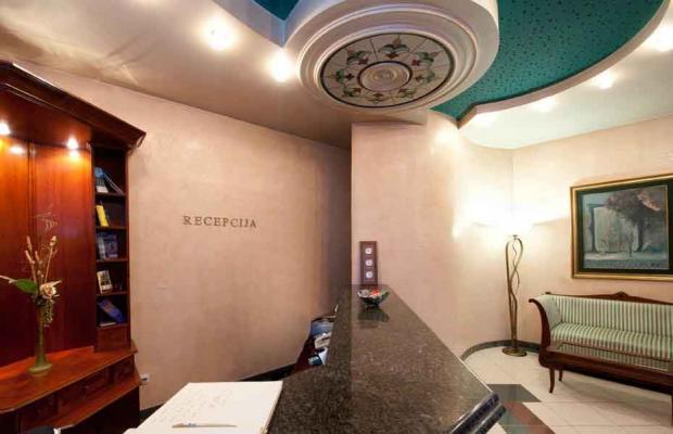 фото отеля Eminent изображение №21