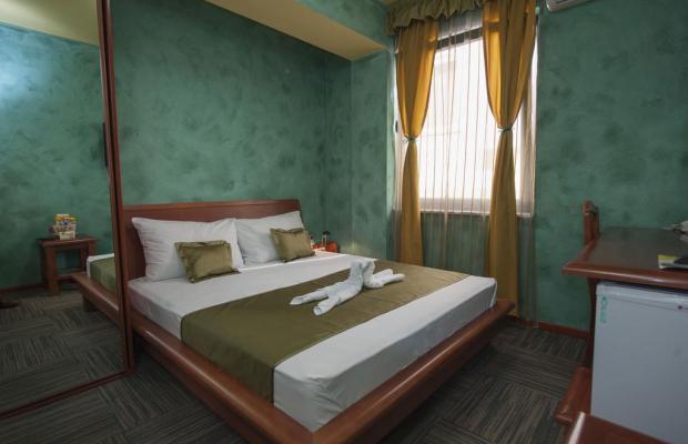 фото отеля Kerber изображение №17