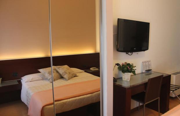 фотографии Gattopardo Hotel изображение №24