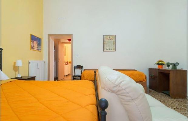фотографии Bed & Breakfast Casa Mariella изображение №16