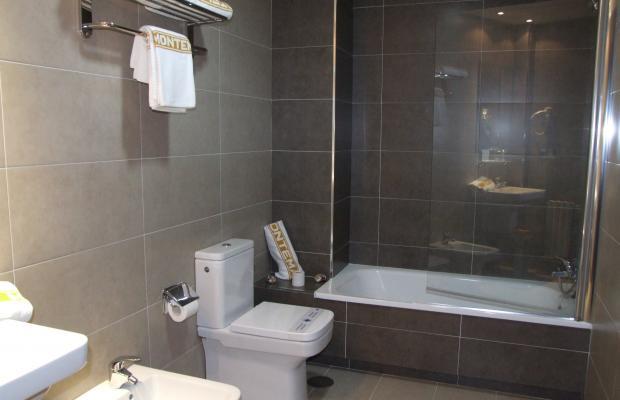 фотографии Hotel Montemar изображение №48