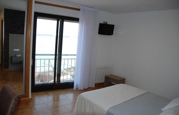 фото отеля Hotel Montemar изображение №37
