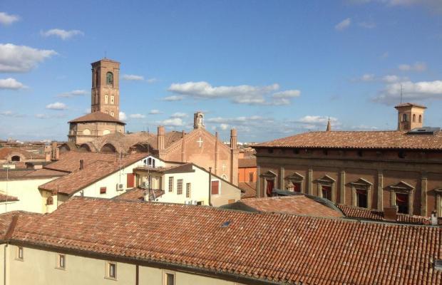 фотографии Best Western Hotel San Donato изображение №28