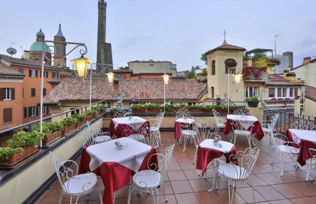 фото отеля Best Western Hotel San Donato изображение №25