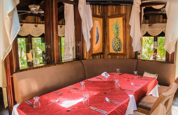 фото Villas Lirio (ex. Best Western Hotel Villas Lirio) изображение №22