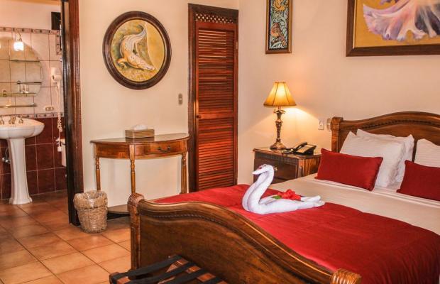 фотографии Villas Lirio (ex. Best Western Hotel Villas Lirio) изображение №20