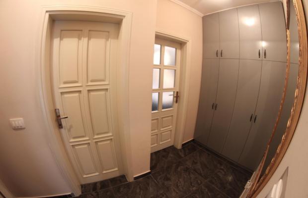 фото Hotel Kosta's изображение №18